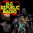 Old Republic Radio  show