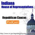 Casting Indiana's Progress show