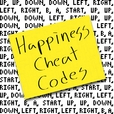Happiness Cheat Codes show