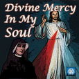 Divine Mercy in my Soul show
