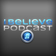 I Believe Podcast show