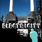 Electricity show