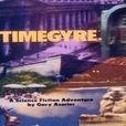 Timegyre show