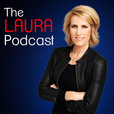 The Laura Podcast Podcast show