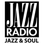 Podcast Soul Food by Jazz Radio show