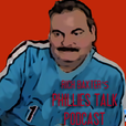 Phillies Talk Podcast show