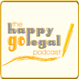 Happy Go Legal Podcast show