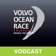 Volvo Ocean Race - Vodcast show