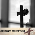 Christ Centred show