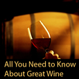 All You Need To Know About Great Wine show
