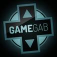 Game Gab show