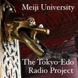 The Tokyo-Edo Radio Project show