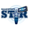 On Air With Dallas Cowboys Star Magazine show