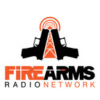 Firearms Radio Network (All Shows) show