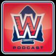 Warpath Podcast show