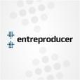 Entreproducer show