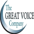 Great Voice show