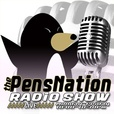 The PensNation show