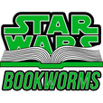 Star Wars Bookworms – The Star Wars Report show