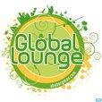 Global Lounge show