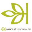 Ancestry.com.au - Podcasts show