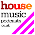 House Music Podcasts » Tom Upton show