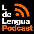 LdeLengua Podcast show