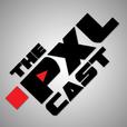 The PXLcast show