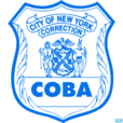 COBA Radio show