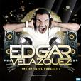 Dj Edgar Velazquez's Podcast show