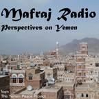 Mafraj Radio show