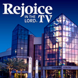 Rejoice in the Lord Audio show
