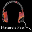 Nature's Past: A Podcast of the Network in Canadian History and Environment show