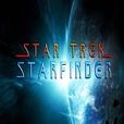 Star Trek: Starfinder show