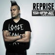 Shane Halcon - Reprise show