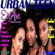 Urban Teen Radio show