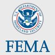 FEMA Think Tank (Audio) show