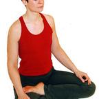 Yoga Entspannung und Meditation Podcast show