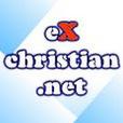 Ex-Christian Monologues show