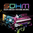 San Diego DJs House Music Electronic Dance Music Clubs Nightlife in San Diego » Podcast Feed » House Music Podcast show