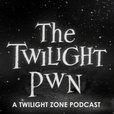 Twilight Pwn: A Twilight Zone Podcast show