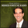 Live Abundant Radio with Doug Andrew show
