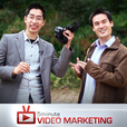 Five Minute Video Marketing Video Podcast show