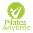 Pilates Anytime TV show