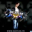 DA SYLVA podcast (www.dasylva.fr) show