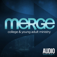 Merge Podcast show
