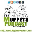 The Muppets Podcast show