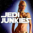 Jedi Junkies: Stars of the Galaxy show