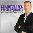 Stuart Zadel :: Napoleon Hill » Podcast show