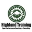 Highland Training Power Yoga show